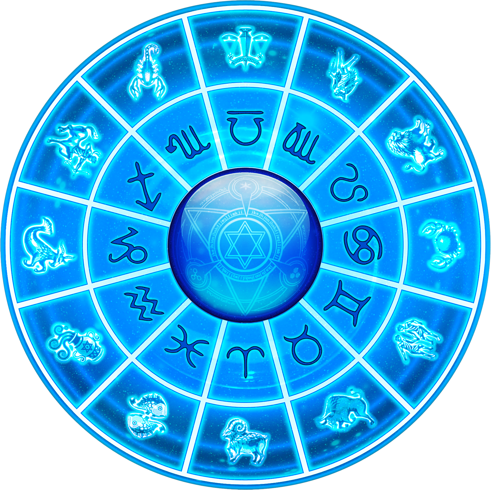 Zodiac_Wheel.png